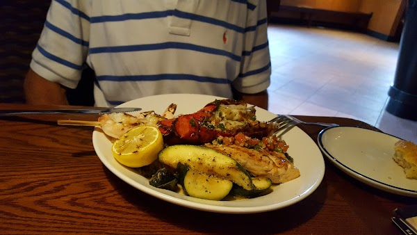 Red Lobster Winchester Va The Best Of 2018 Virginia Beach Seafood And Sushi Restaurant