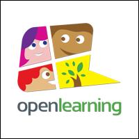 OpenLearning