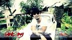 Lirik Lagu Bali Bintang Band - Mik Pok Neh