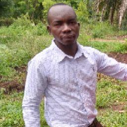 Daniel Mwandete