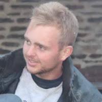 Thibault Roget's avatar