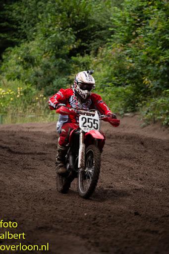 Motorcross overloon 06-07-2014 (131).jpg