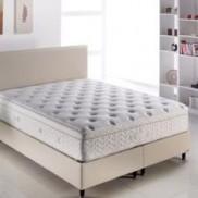 Bellona Ofset Form Yatak Fiyatları