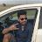 Giridhar Abhinav avatar image