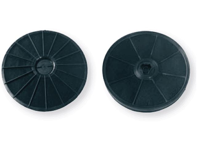 Filtro carboni cappa faber eff54 9029793776 offerta vendita online - Sostituire cappa cucina ...