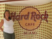 Miami, 21. September 2010