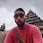 Hardik Jain avatar image