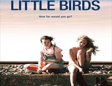 فيلم Little Birds