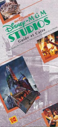 Trip report voyage 1996 et Wdw Orlando 10/2011 Scan%252520101290029