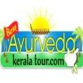 Best Ayurveda Kerala