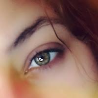 Foto de perfil de Shirlaine Santana