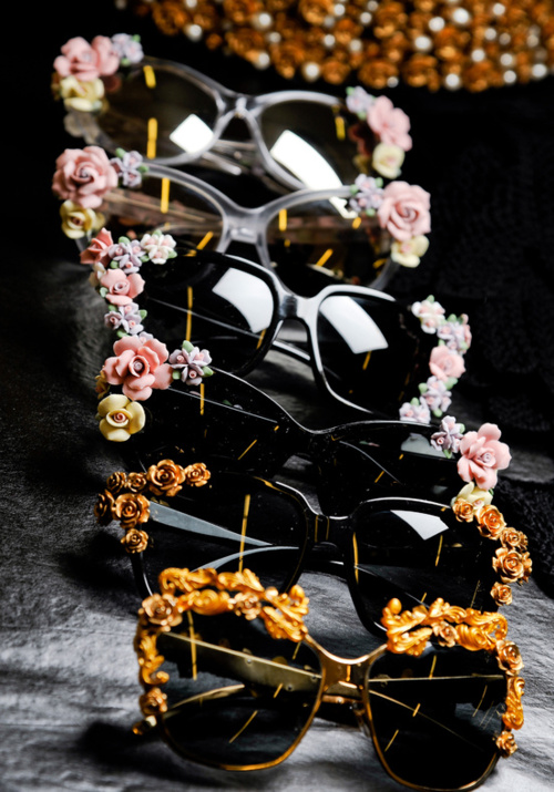 Dolce_Gabbana_Sunglasses_fall_2012_backstage