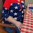 Yvette Newell avatar image