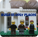 Build In Holy Places
