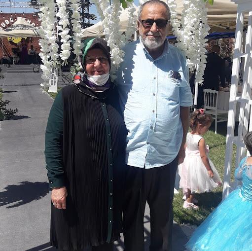 Zeynep Belinay Karaman