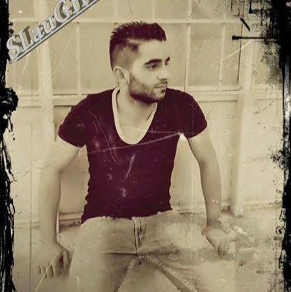 Omer Ekinci