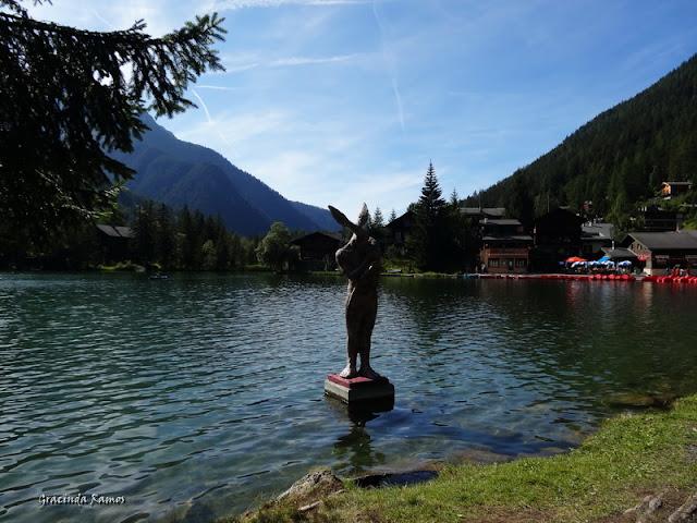 passeando - Passeando pela Suíça - 2012 - Página 9 DSC02264