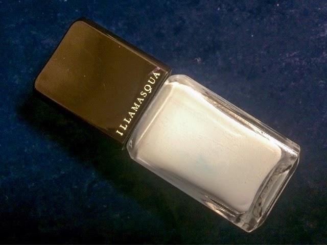 illamasqua-nail-polish