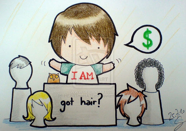 [Animation Pics] Owl City Chibi cực cute! RugsFromMeToYou