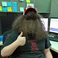 Andrew Gari's avatar