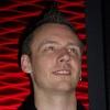 Rob Tillotson