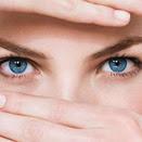 Упражнение за релакс на очите - Палминг