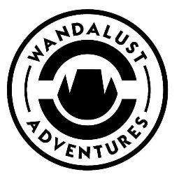 Wandile