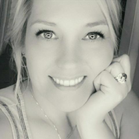 Kristi Burkett