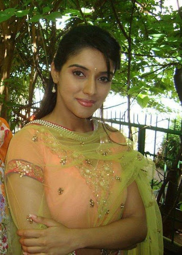 Asin+in+ready+hot+photos