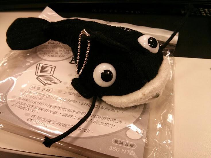 tossug-baby-fish-2.jpg