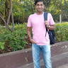 Santosh Kumar D B