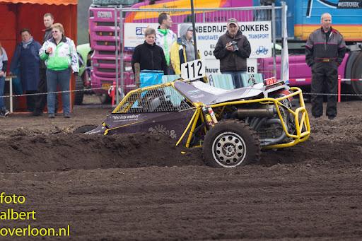 autocross Overloon 06-04-2014  (62).jpg