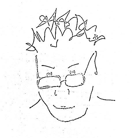 Neil Tomlinson