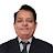 Virendra Banker avatar image