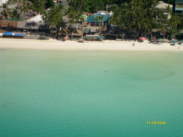 Из зимы в лето. Филиппины 2011 - Страница 6 S6301022