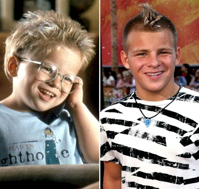 childhood-stars-then-and-now_jonathan-lipnicki wallpaper,jonathan lipnicki 2012,little jonathan lipnicki,jonathan lipnicki jerry,jonathan lipnicki vampire,young jonathan lipnicki