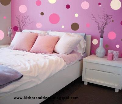 Kids room ideas kids room kids room painting ideas for Children s room painting designs