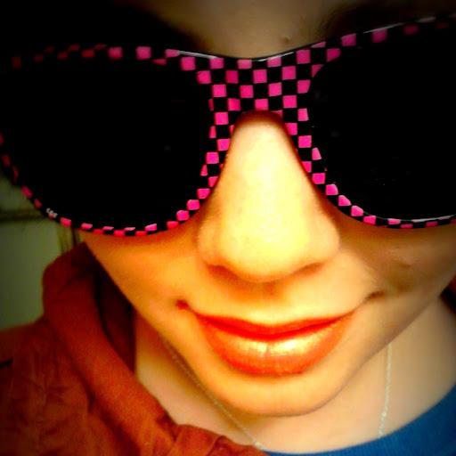 Camille Lynn Photo 11