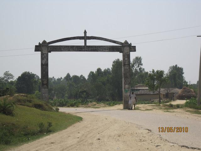 Dhanushadham