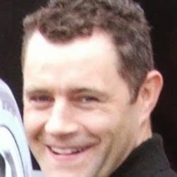 Gary McVittie