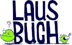 http://lausbuch.de/home.html