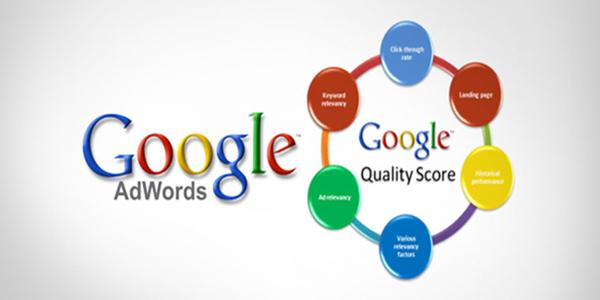 Những điều cần biết khi chạy quảng cáo Google Adwords