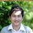 Eric Yew avatar image