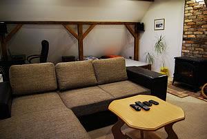 Apartament Hel