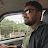 Vijay Parmar avatar image