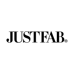 Image result for justfab