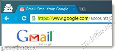 Bảo mật toàn diện tài khoản Gmail