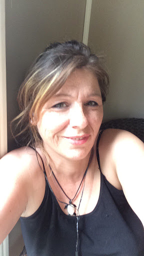 lytton senior singles Browse photo profiles & contact from lytton, brisbane bayside, qld on australia's #1 dating site rsvp free to browse & join.