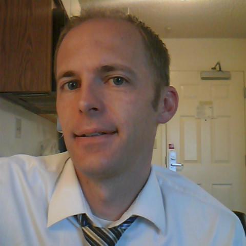 Scott Pryor - Address, Phone Number, Public Records   Radaris