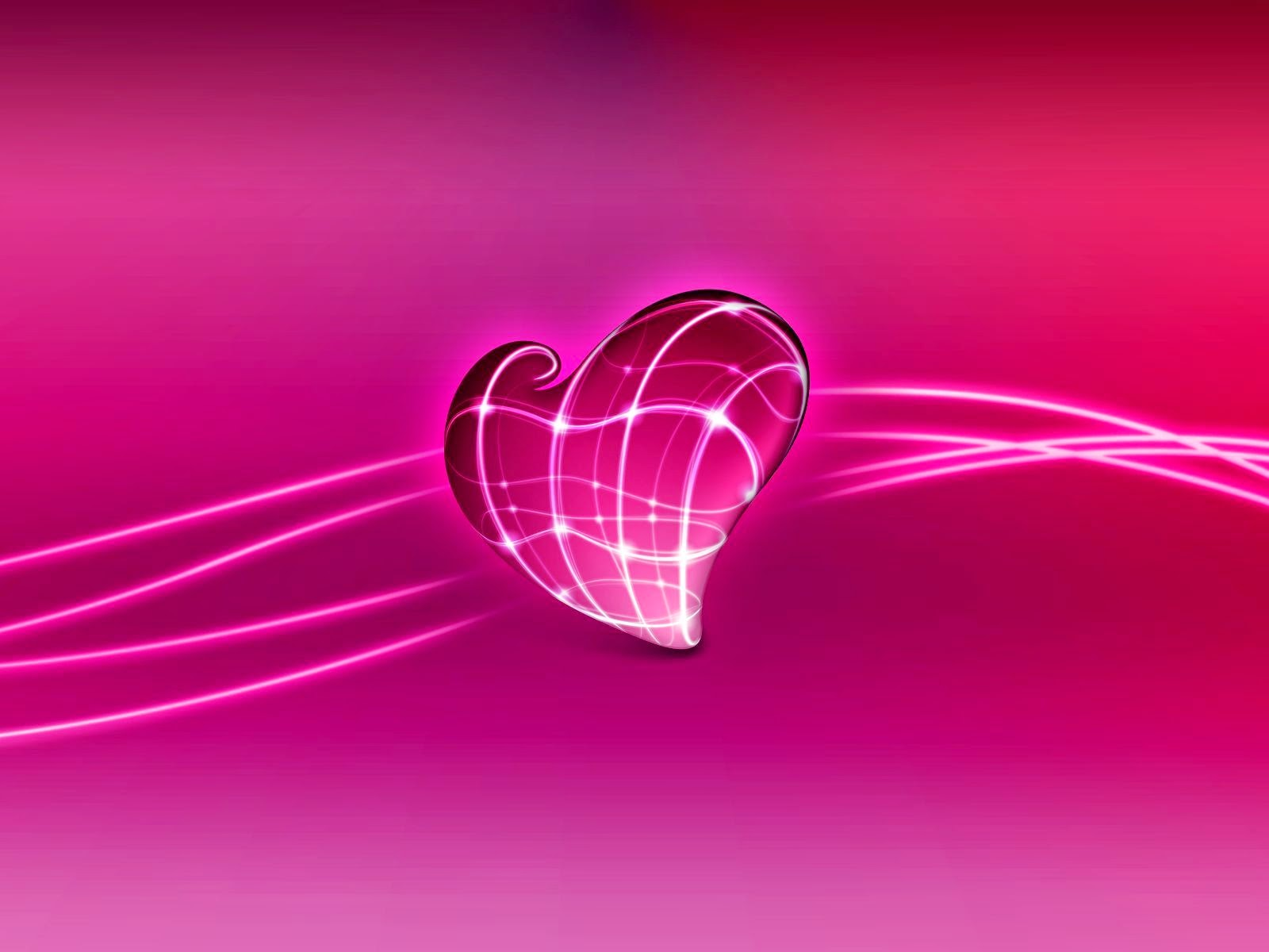 Skitch-wallpaper-pink-1600x1200-png